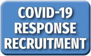 COVID-19 Response Recruitment