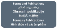 forms and publications in various languages
