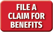 File a claim for Benefits
