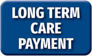 long term care payment
