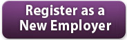 register as a new employeee
