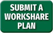 submit a workshare plan